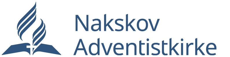Nakskov Adventistkirke